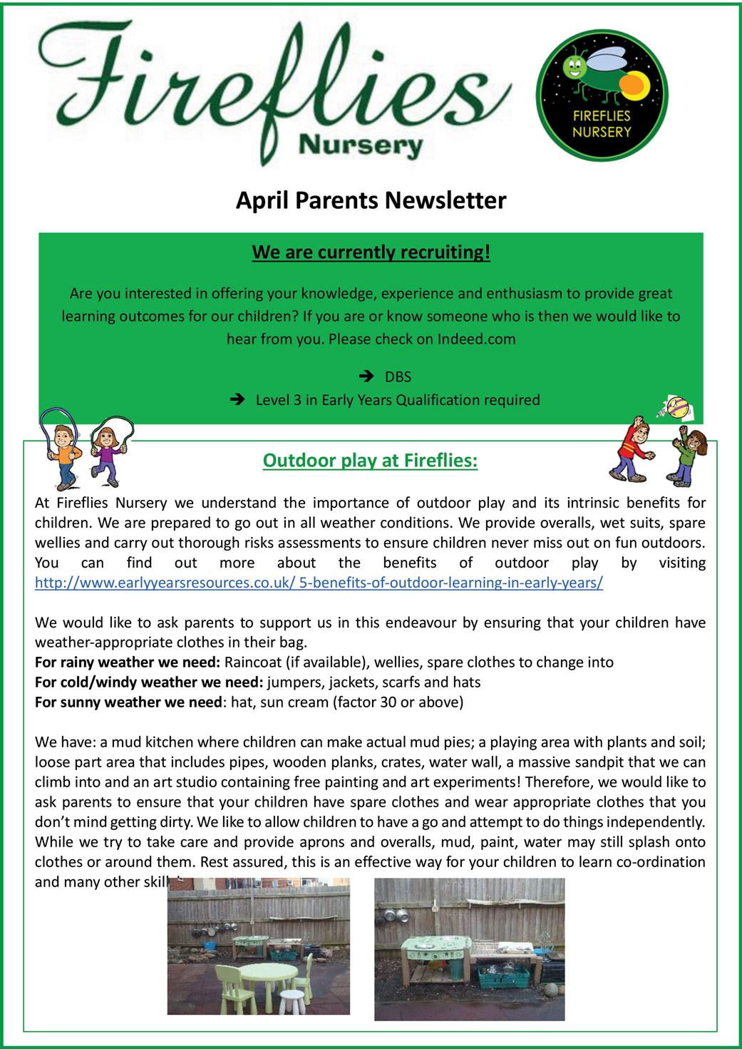 April-2018-Newsletter