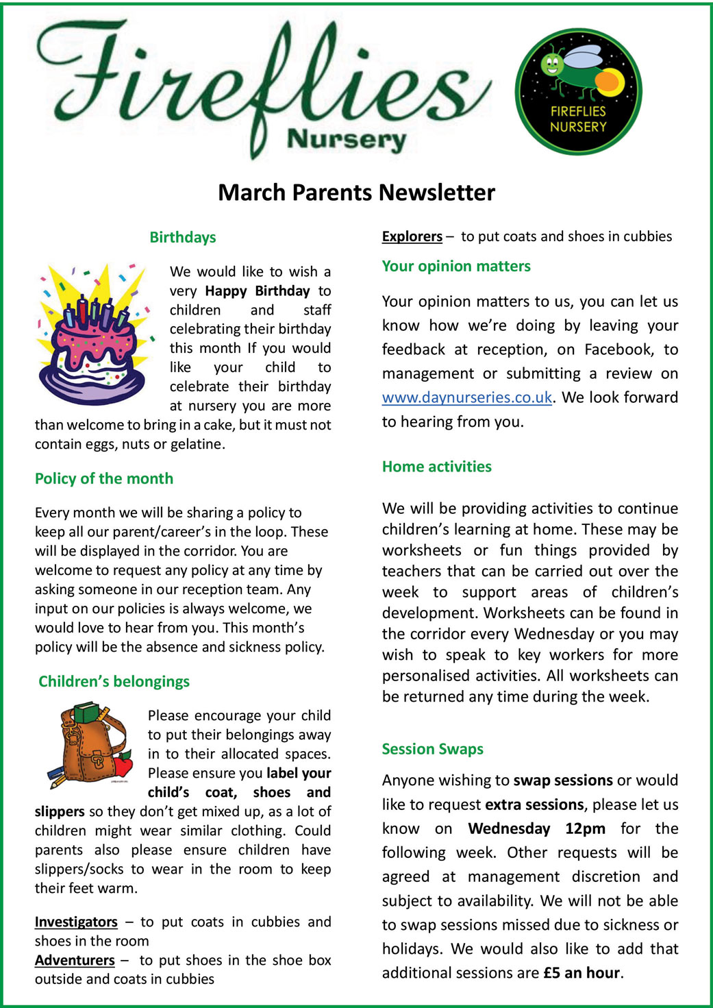 March-2018-Newsletter-1
